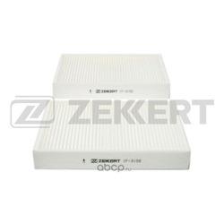 Фильтр салона DB ML 350, GL (Zekkert) IF3158