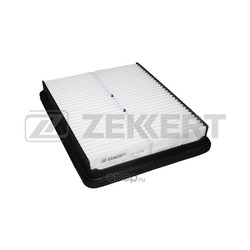 Фильтр возд. Kia Optima III 10- (Zekkert) LF2148