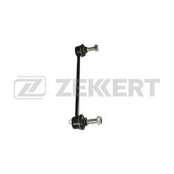 Стойка стабилизатора перед. лев./пр. Toyota Camry (V40) 06- (Zekkert) SS1281