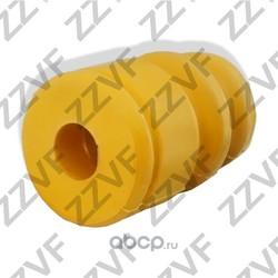 Отбойник переднего амортизатора (ZZVF) ZVTM033A