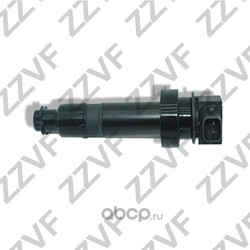 Катушка зажигания (ZZVF) GRA0130
