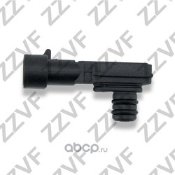 Датчик абсолютного давления (ZZVF) ZV9629R