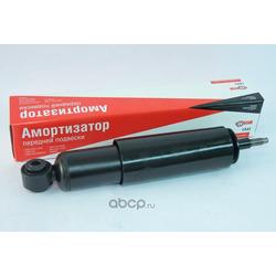 Амортизатор ВАЗ-2123 передний в коробке (СААЗ) 21230290540203