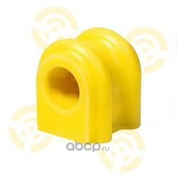 Полиуретановая втулка стабилизатора, передней подвески (Точка Опоры) 12013305