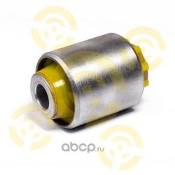 Полиуретановый сайлентблок передней подвески, нижнего рычага, передний (Точка Опоры) 12063338