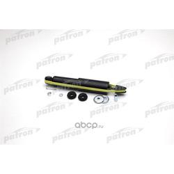 Амортизатор подвески передн CHEVROLET: NIVA 02 (PATRON) PSA344441