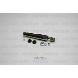 Амортизатор подвески передн газ LADA VAZ: 2101-2107/NIVA 70 (PATRON) PSA343097