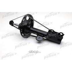 Амортизатор подвески передн лев Toyota RAV 4 1.8/2.0/2.0TD 06 (PATRON) PSA339032