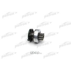 Бендикс стартера Audi: 80/100 2.0 90 (PATRON) P101745