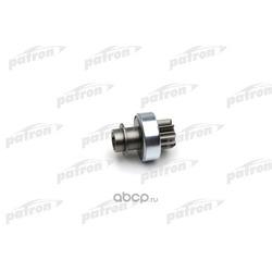 Бендикс стартера Mitsubishi: Galant,Lancer 1,2-2,0 92 (PATRON) P101450