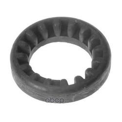 Опорное кольцо задней пружины верхнее / FORD Focus-I 9804 (FORD) 1061658