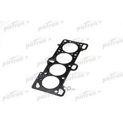 Прокладка ГБЦ Hyundai Accent/Getz 1.4 05 (PATRON) PG20243