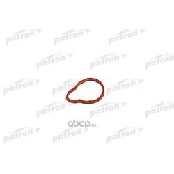 Прокладка коллектора RENAULT Clio/Logan/Megаne/Scenic 1.4i-1.6 04 In (PATRON) PG15005
