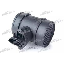 Расходомер воздуха Hyundai Santa Fe, Kia Sorento 2.4 16V 01- (PATRON) PFA10026