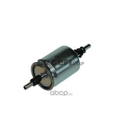 Топлив.фильтр OPEL CORSA B,ASTRA G,OMEGA B, ZAFIRA,VECTRA B, VW POLO CLASSIC 98 [бензин] (Fram) G5540
