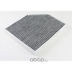Фильтр вентиляции салона / AQ5, A4, A5 08 (OSSCA) 16016