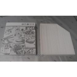 Фильтр вентиляции салона / AQ5, A4, A5 08 (VAG) 8K0819439