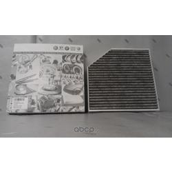 Фильтр вентиляции салона / AUDI A6, A7, A8 11 (VAG) 4H0819439