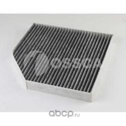 Фильтр вентиляции салона / AUDI A-6,7,8 11 (OSSCA) 19405