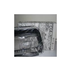 Фильтр вентиляции салона / AUDI A8 03 (VAG) 4E0819439A