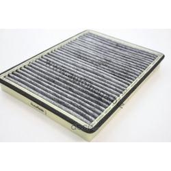 Фильтр вентиляции салона / CHEVROLET Captiva;OPEL Antara 06 (AUTOMEGA) 180006710