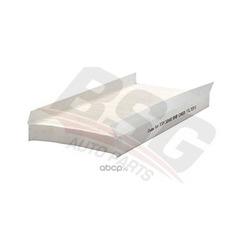Фильтр вентиляции салона / FORD Focus,Transit/Tourneo/Connect 98 (BSG) BSG30145003