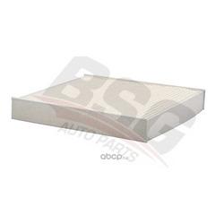 Фильтр вентиляции салона / FORD Focus-II;VOLVO C30,S40,V50,C70 01/04 (BSG) BSG30145004