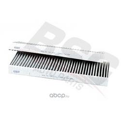 Фильтр вентиляции салона угольный / AUDI A-6 05 (BSG) BSG90145016