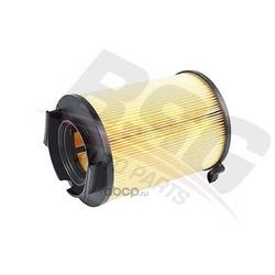 Фильтр воздушный / AUDI A-3,SEAT,SKODA,VW 05/03 (BSG) BSG90135012