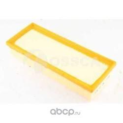 Фильтр воздушный / AUDI A-4,5,Q5 1.8-2.0 08 (OSSCA) 18054