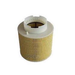 Фильтр воздушный / AUDI A6 05 (VAG) 4F0133843
