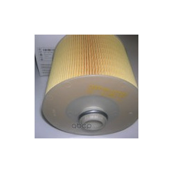 Фильтр воздушный / AUDI A-6 2.7-3.0 05 (VAG) 059133843B