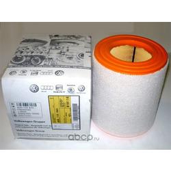 Фильтр воздушный / AUDI A6, A7 2.8-4.0 11 (VAG) 4G0133843
