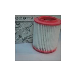 Фильтр воздушный / AUDI A8 4,0 + Diesel 03 (VAG) 4E0129620C