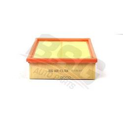 Фильтр воздушный / FORD Focus-II,C-Max;VOLVO C30,S40,V50 1.4-2.0 11/04 (BSG) BSG30135017