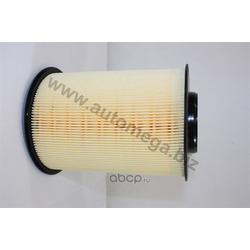 Фильтр воздушный / FORD Focus-II/III,C-Max;VOLVO C30,S40,V50 1.4-2.0 03/07 (AUTOMEGA) 180032410