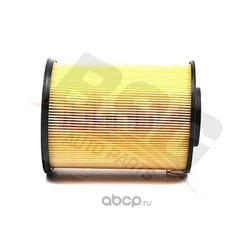 Фильтр воздушный / FORD Focus-II/III,C-Max;VOLVO C30,S40,V50 1.4-2.0 03/07 (BSG) BSG30135014