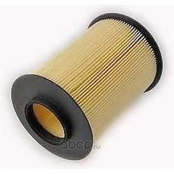 Фильтр воздушный / FORD Focus-II/III,C-MaxVOLVO C30,S40,V50 1.4-2.0 03/07 (FORD) 1848220