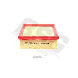 Фильтр воздушный / FORD Transit 00 (BSG) BSG30135004