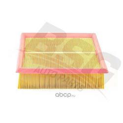 Фильтр воздушный / OPEL Corsa-D 1.0/1.2/1.4 07 (BSG) BSG65135014