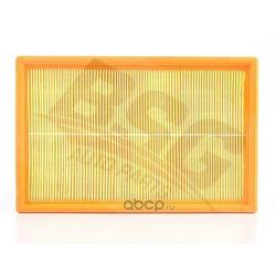 Фильтр воздушный / VAG 1,4 99 (BSG) BSG90135007