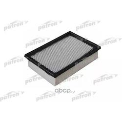 Фильтр воздушный Ford Maverick 2.0-3.0 16V/24V 01- (PATRON) PF1355
