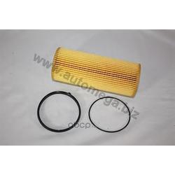 Фильтр масляный / AUDI 2.4-3.2 05 (AUTOMEGA) 30115056206EA