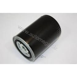 Фильтр масляный / AUDI A4,A6; VW Passat-5 1.9 DIS 94 (AUTOMEGA) 301150561028E