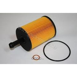 Фильтр масляный / AUDI,FORD Galaxy,SEAT,SKODA ,VW 1.2-2.5 TDI,SDI/2.3V5/2.8/3.2V6 97 (AUTOMEGA) 301150562071A