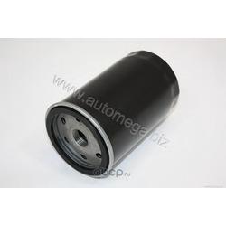 Фильтр масляный / AUDI,SEAT,SKODA ,VW 1.4-2.8 90 (AUTOMEGA) 30115056106AB