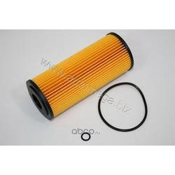 Фильтр масляный / AUDI,SEAT,SKODA ,VW 1.9/2.5 TDI,SDI 95 (AUTOMEGA) 301150562074