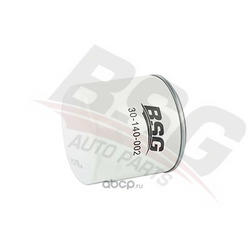 Фильтр масляный / FORD Fiesta,Focus,Transit,Transit Connect 1.8/2.5 D,TD,DI,TDCI,TDDI 85 (BSG) BSG30140002