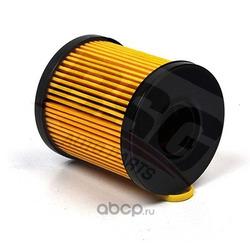 Фильтр масляный / FORD Focus-II,C-Max,Galaxy,Mondeo-IV,Transit 2.0/2.2/2.4/3.2 Durateq-TDCI 06 (BSG) BSG30140006