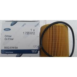 Фильтр масляный / FORD Ranger 2,2/3,2 Duratorq-TDCI 12 (FORD) 1720612
